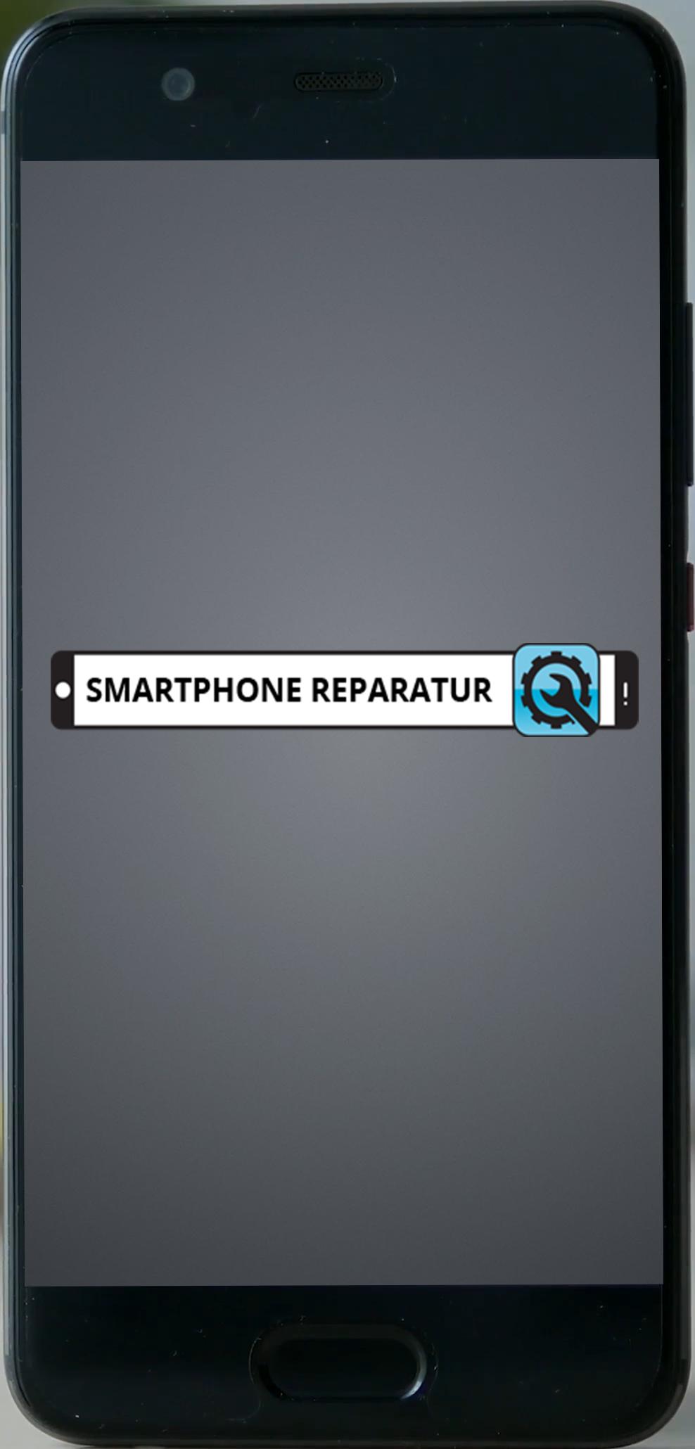 Iphone Gehause Reparatur